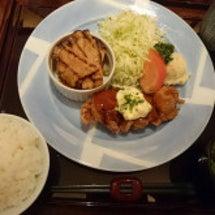 赤坂「津つ井」総本店…