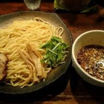渋谷・神泉 「うさぎ…