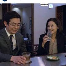 大人のデート〜!!