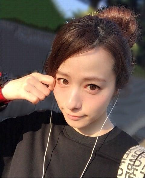 女子アナのお尻 10©2ch.netYouTube動画>23本 ->画像>926枚