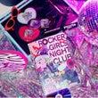 ♡PECO CLUB…