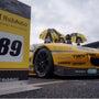 2016 スーパー耐…