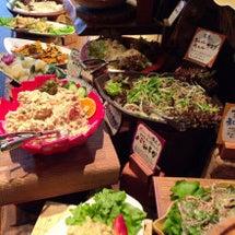 【農家直営】新鮮野菜…
