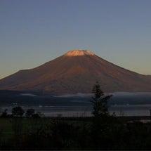 ぐるり富士山 36…