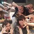 yukari:)