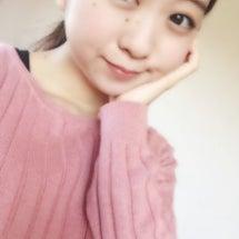 ☆ピンク☆