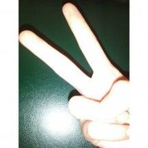 駄菓子 笠原桃奈