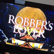 「ROBBER's …
