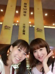 BeautyPlus_20161026211154_save.jpg