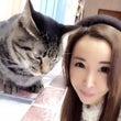 猫カフェからの〜女子…