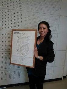 福岡開催使い方セミナー