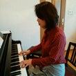 大人のピアノ体験レッ…
