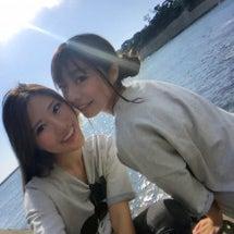 伊豆大島で海釣り