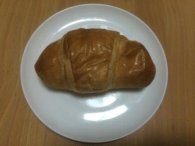 ローソン 「塩バターパン ハム&チーズ」