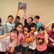 KidsClass♪