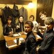 新宿へ! EARTH…