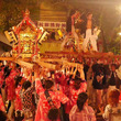 杭瀬熊野神社秋季例祭…