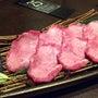 昨日は焼き肉!大阪 …