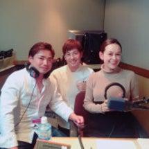 TOKYO FM出演…