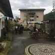 JBN九州次世代の会…