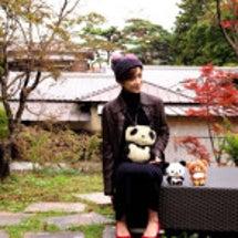 箱根 翠松園(*-艸…