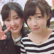 ⊂((ロケ楽しいな!…