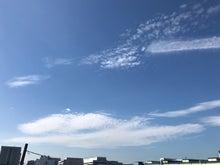 161027_昼過ぎの空