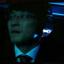 NHK LIFE
