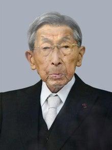 161027_三笠宮さま