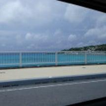 沖縄旅行☆