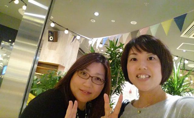 BeautyPlus_20161027211717_fast.jpg