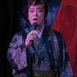 大衆演劇遊楽館・鹿島…