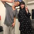 3日連続観劇①→フリ…
