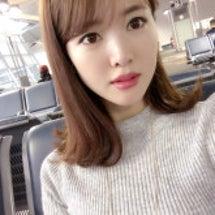 韓国行ってきます