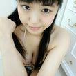 ブログ495回目‼モ…