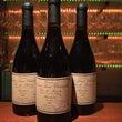 この素晴らしいワイン…
