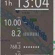 ランニング10km …
