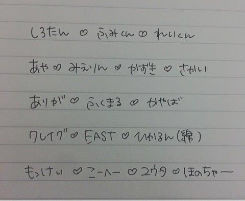 {52581912-3A59-4FE2-8CF1-78FDEC5CB692}
