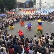 ゑびす祭り&丸の内マ…