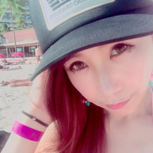ハワイ旅行記♡3日〜…