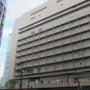 【和歌山出張】大阪・…