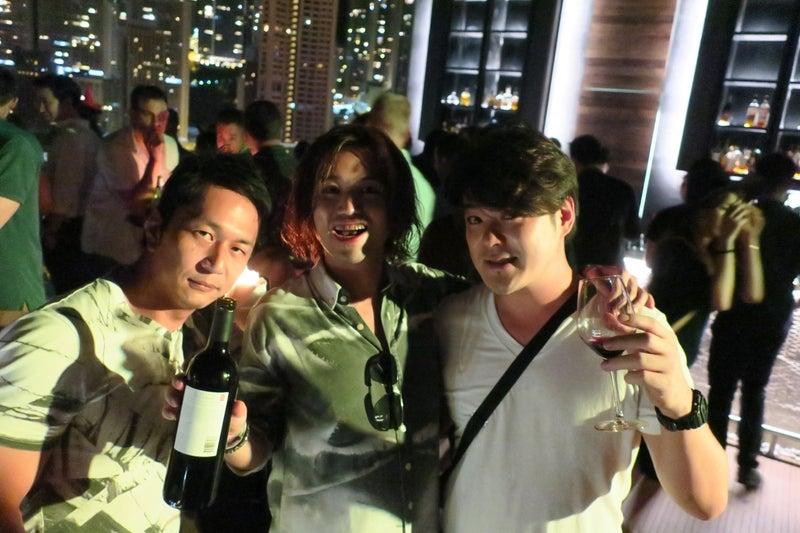 Wine&Dine8