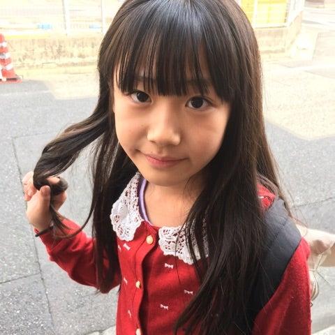 【小中学生】♪美少女らいすっき♪ 395 【天てれ・子役・素人・ボゴOK】 [無断転載禁止]©2ch.netYouTube動画>59本 ->画像>2243枚