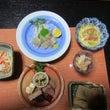 熊野参詣4 熊野本宮…