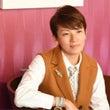 三木富久子さんランチ…