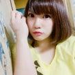 ○えびすまつり→16…
