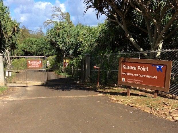 201609_092_KilaueaPoint