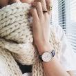 ☆レディース腕時計の…