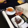 オラクルカードお茶会…