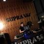 SUPRA 10th…